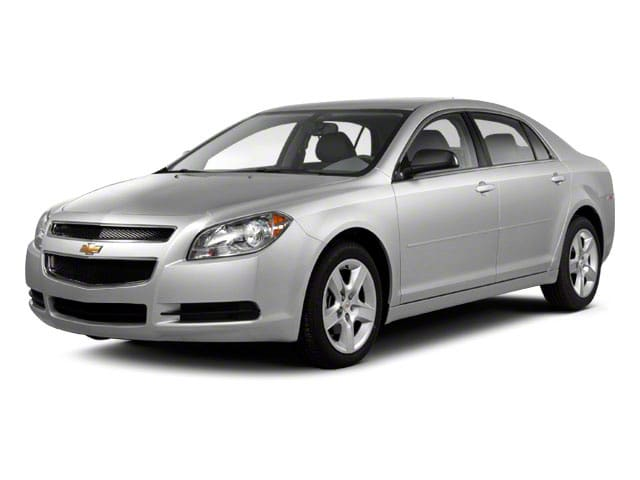 download CHEVY CHEVROLET Malibu able workshop manual