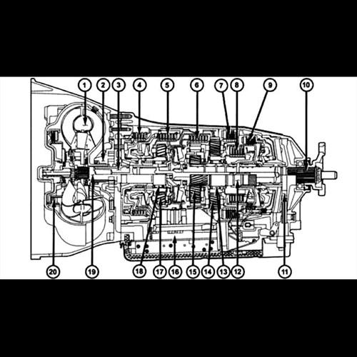 download CHRYSLER 300 LX workshop manual