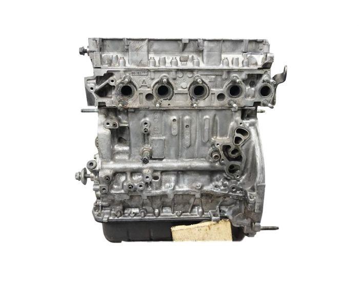 download CITROEN C3 1.4 HDi Engine type 8HX workshop manual