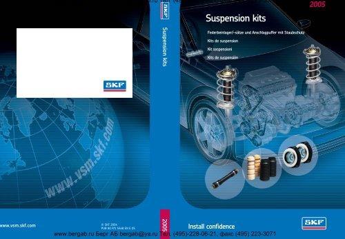 download CITROEN C8 2.2i 16V workshop manual