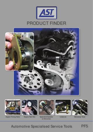 download CITROEN DISPATCH 2.0 HDi Engine types RHX workshop manual
