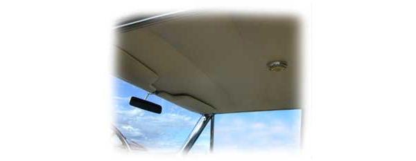 download Car Capsule Length 16x Width 72x Height 68 workshop manual