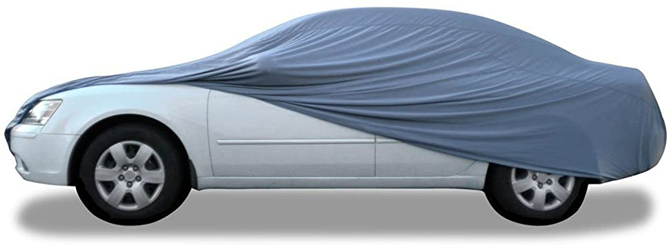 download Car Cover With Logo Poly Cotton Ranchero workshop manual