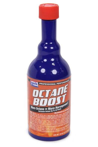download Champion Octane Booster workshop manual