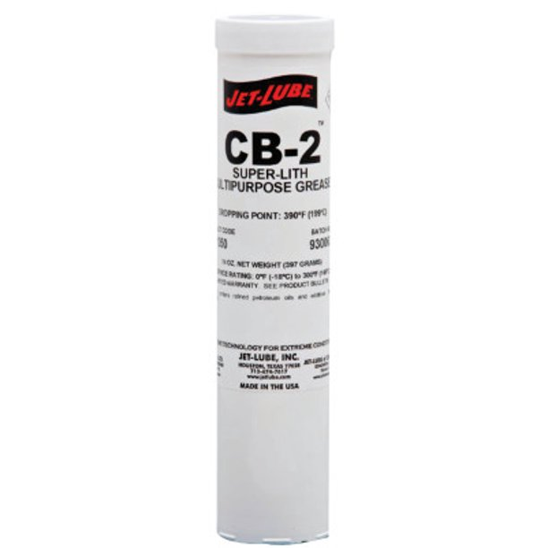 download Chassis Lube 14 Oz. Cartridge Multipurpose Grease Lubricant workshop manual