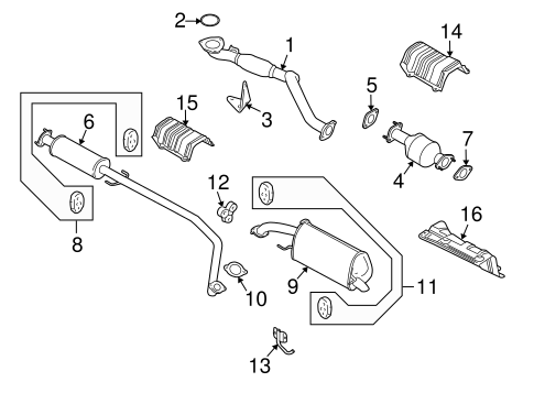 download Chevrolet Aveo workshop manual