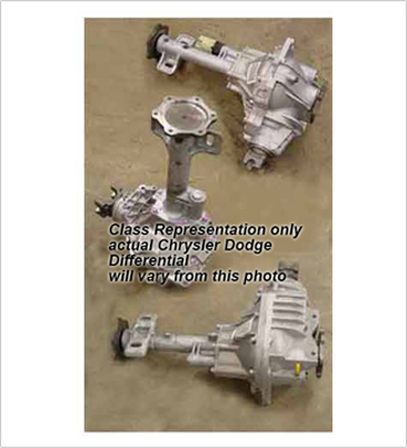 download Chevrolet C1500 Suburban workshop manual