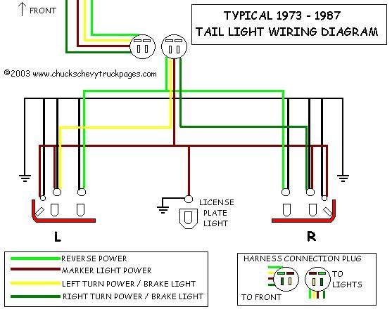 download Chevrolet C3500 workshop manual