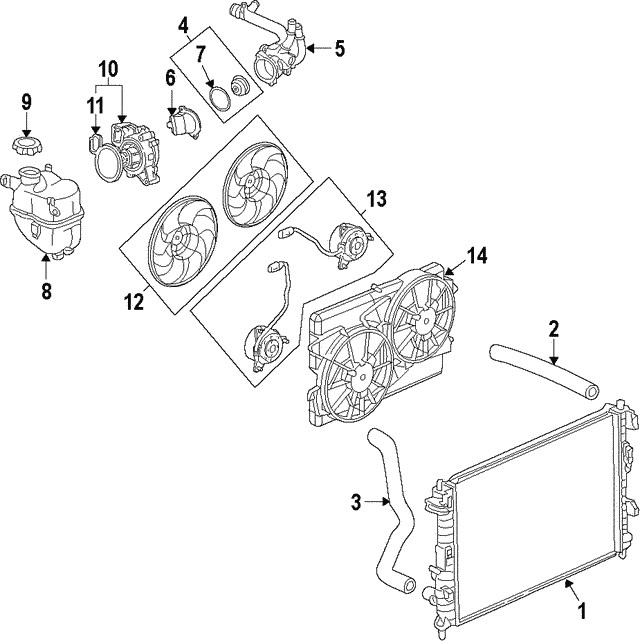 download Chevrolet Captiva Sport Chevy Captiva Sport workshop manual