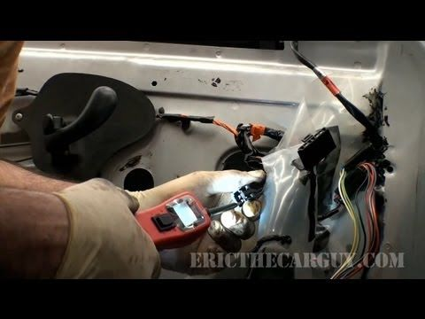download Chevrolet Cavalier workshop manual