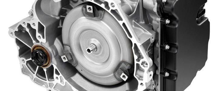 download Chevrolet Cruze workshop manual