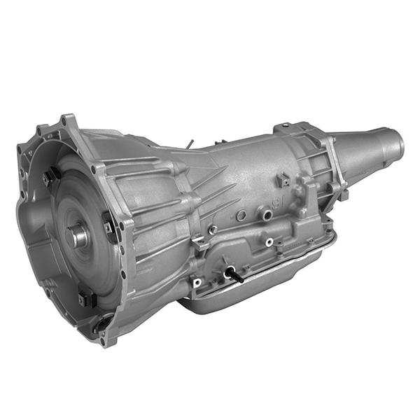 download Chevrolet K1500 workshop manual