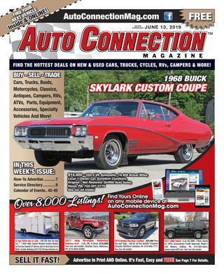 download Chrysler Dodge Ram Chassis DX workshop manual
