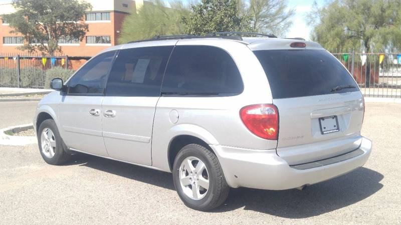 download Chrysler RG Town Country Caravan workshop manual