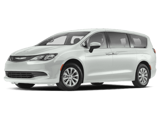 download Chrysler Voyager workshop manual