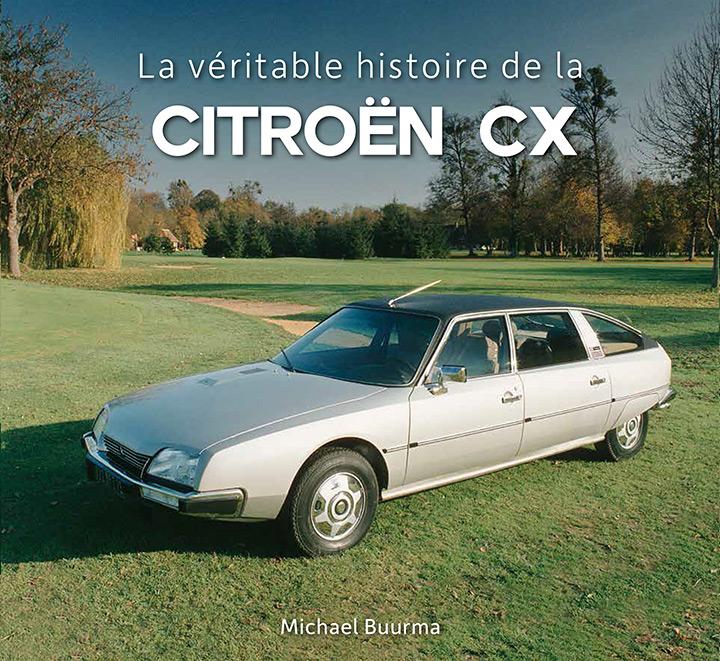 download Citroen CX EN FR DE  1 workshop manual