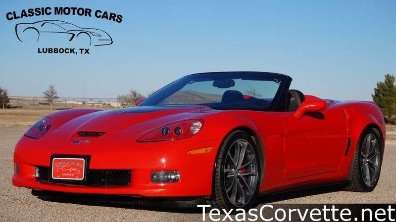 download Corvette 427 workshop manual