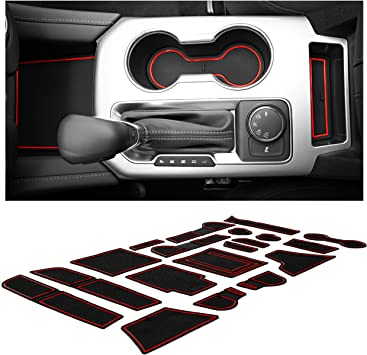 download Corvette Custom Boom Box With Speakers Red workshop manual