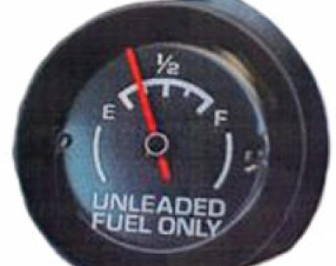 download Corvette Dash Fuel Gauge workshop manual