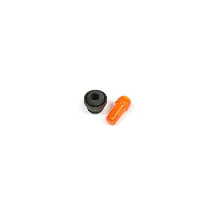 download Corvette Fiber Optic Lens Grommet workshop manual