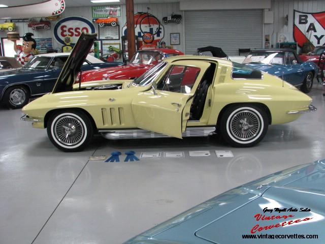 download Corvette Liner Trunk Jewel Blue Power Top workshop manual