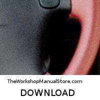 download DAEWOO LANOS Manuals workshop manual