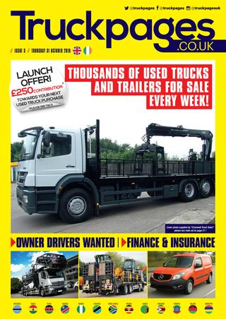 download DAF Truck XF105 CHARGING System workshop manual