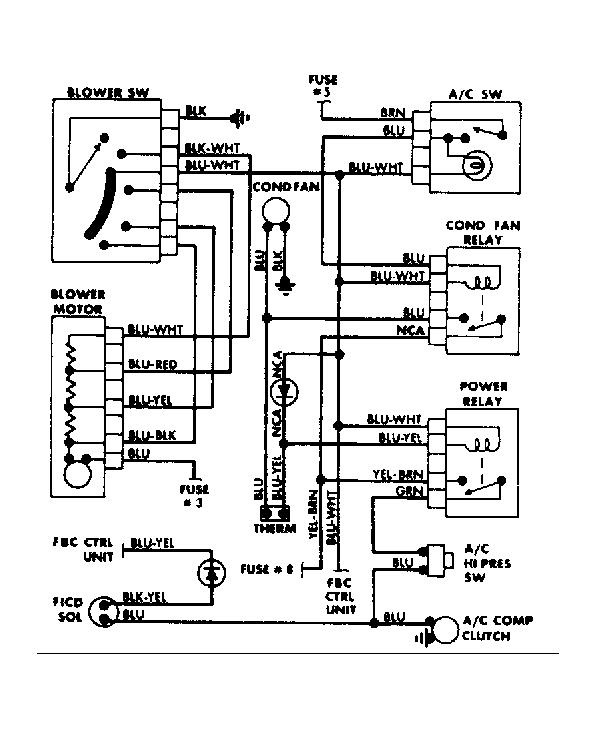 download DODGE RAM RAIDER workshop manual