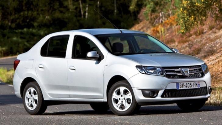 download Dacia Logan II workshop manual