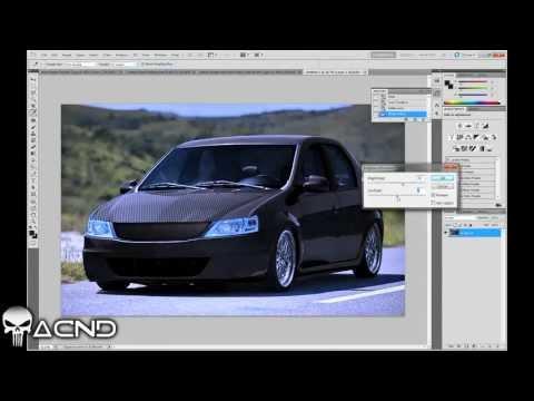 download Dacia SupeRNova workshop manual