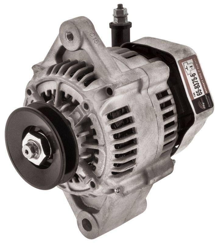 download Daihatsu Feroza F300 HD engine workshop manual