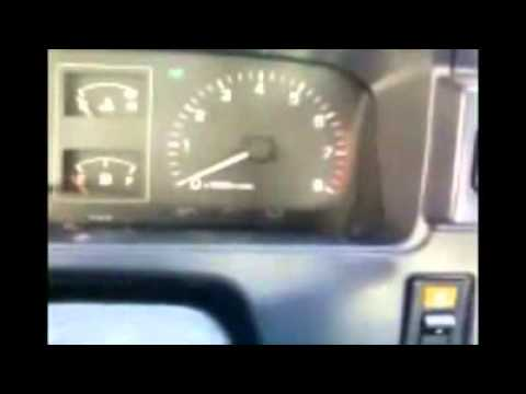 download Daihatsu Feroza Rocky F300 workshop manual