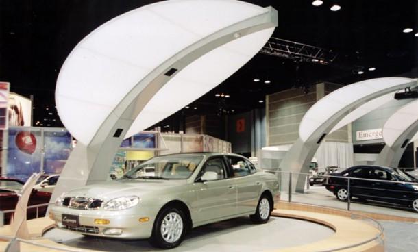 download DaimlerChrysler LX workshop manual