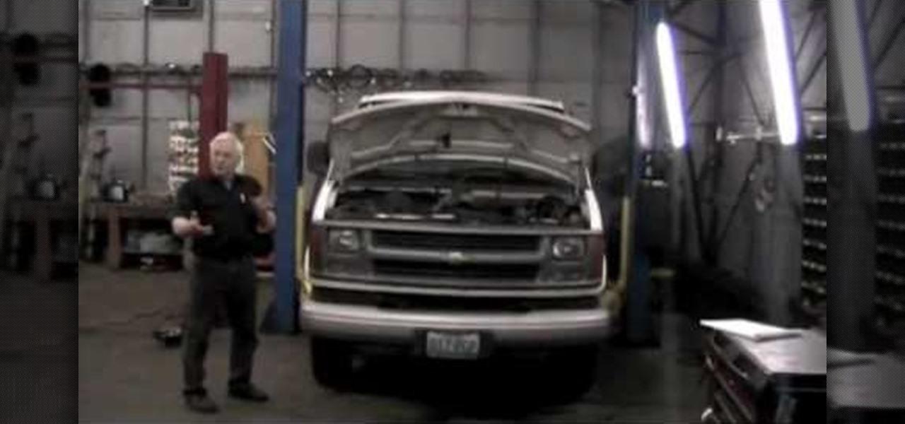 download Dodge B2500 workshop manual