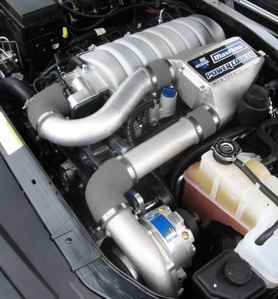 download Dodge LX Magnum . workshop manual