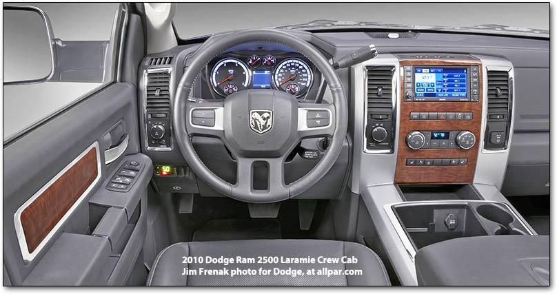 download Dodge RAM 3500 workshop manual