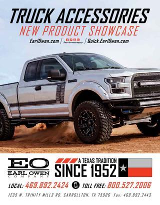 download Dodge Ram 4000 DX Family workshop manual