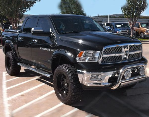 download Dodge Truck Ram Pickup Ram Chassis Cab Ramcharger Sport Utility workshop manual