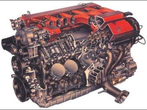 download Dodge Viper workshop manual