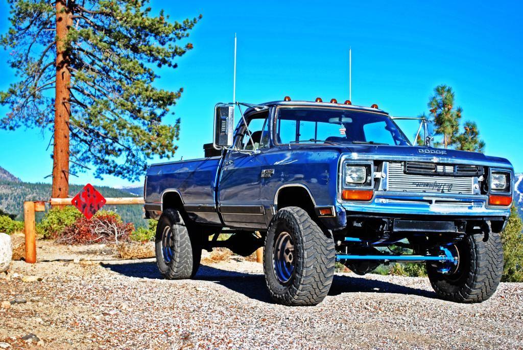 download Dodge W250 Truck Downloa workshop manual