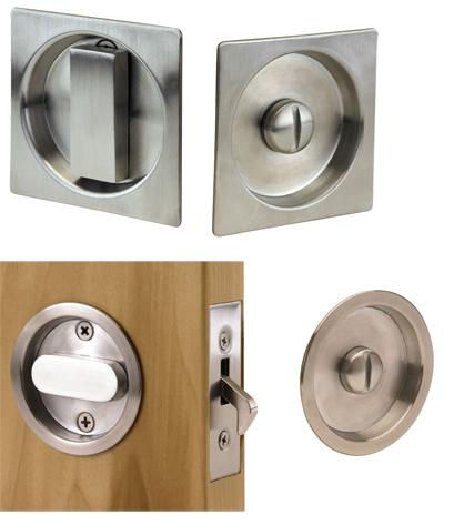 download Door Lock Button Chrome workshop manual
