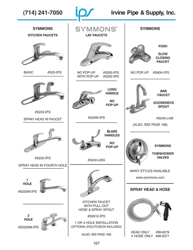 download Door Seal Flange Fastener Plastic Fits 3 16 Hole Falcon workshop manual