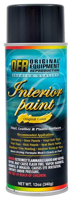 download Engine Paint Ford Medium Blue 12 Oz. Spray Can workshop manual