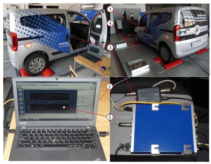 download FIAT QUBO workshop manual