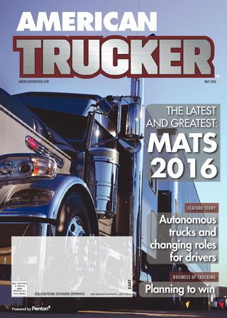download FREIGHTLINER CASCADIA CA125DC CA125SLP Trucks workshop manual
