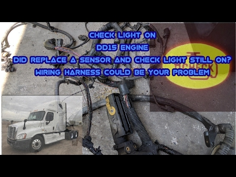 download FREIGHTLINER COLUMBIA Trucks workshop manual