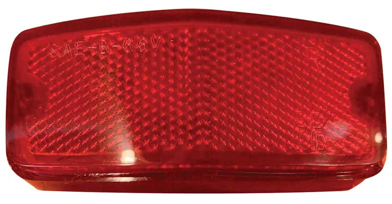 download Falcon Falcon Ranchero Tail Light Lens With Ford Script Without Backup Lights workshop manual
