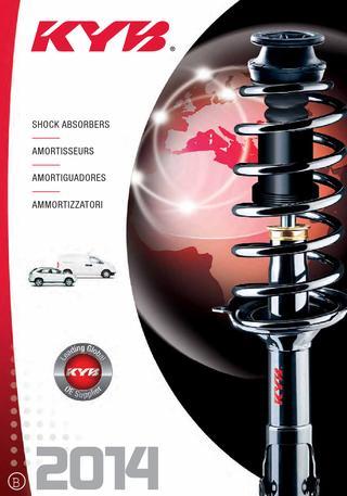 download Fiat Stilo EN DE ES FR IT NL PT workshop manual