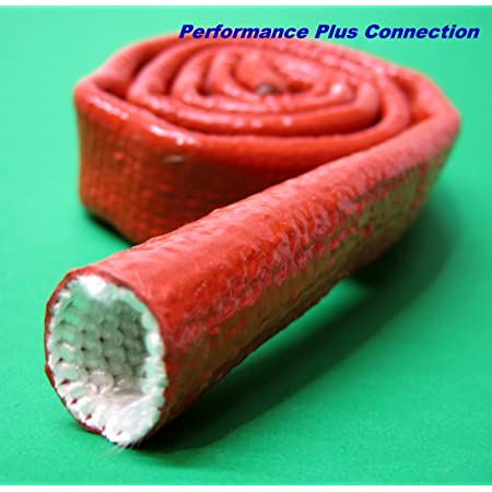 download Fire Sleeve 1 I.D. Bulk per foot Fire Tape not included workshop manual