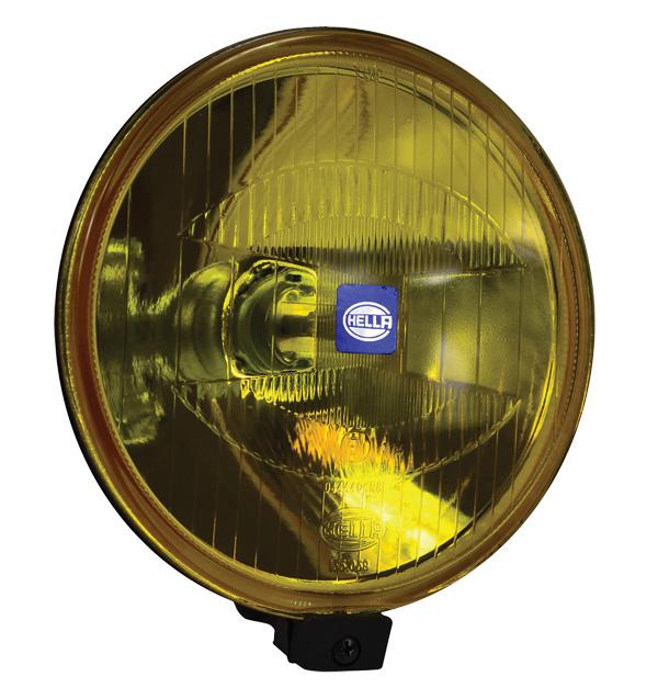 download Fog Light Bulb Includes Amber Lens 12 Volt workshop manual
